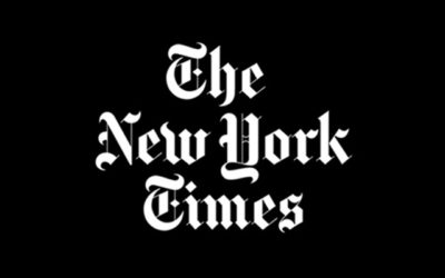 The New York Times Highlights The Door's Fight for Young Immigrants